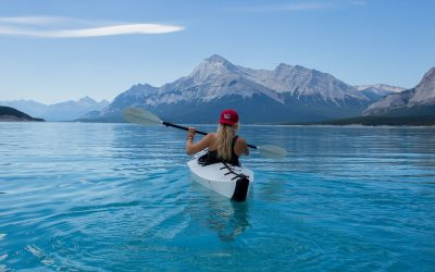 10 Fun Things to Do During Summer Vacation