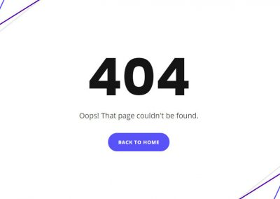 404 Style 2
